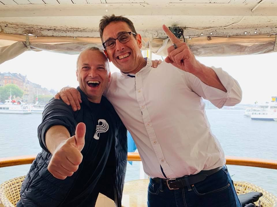 /former-ceo-of-bitcoincom-joins-nodles-board-1n1f3t34 feature image