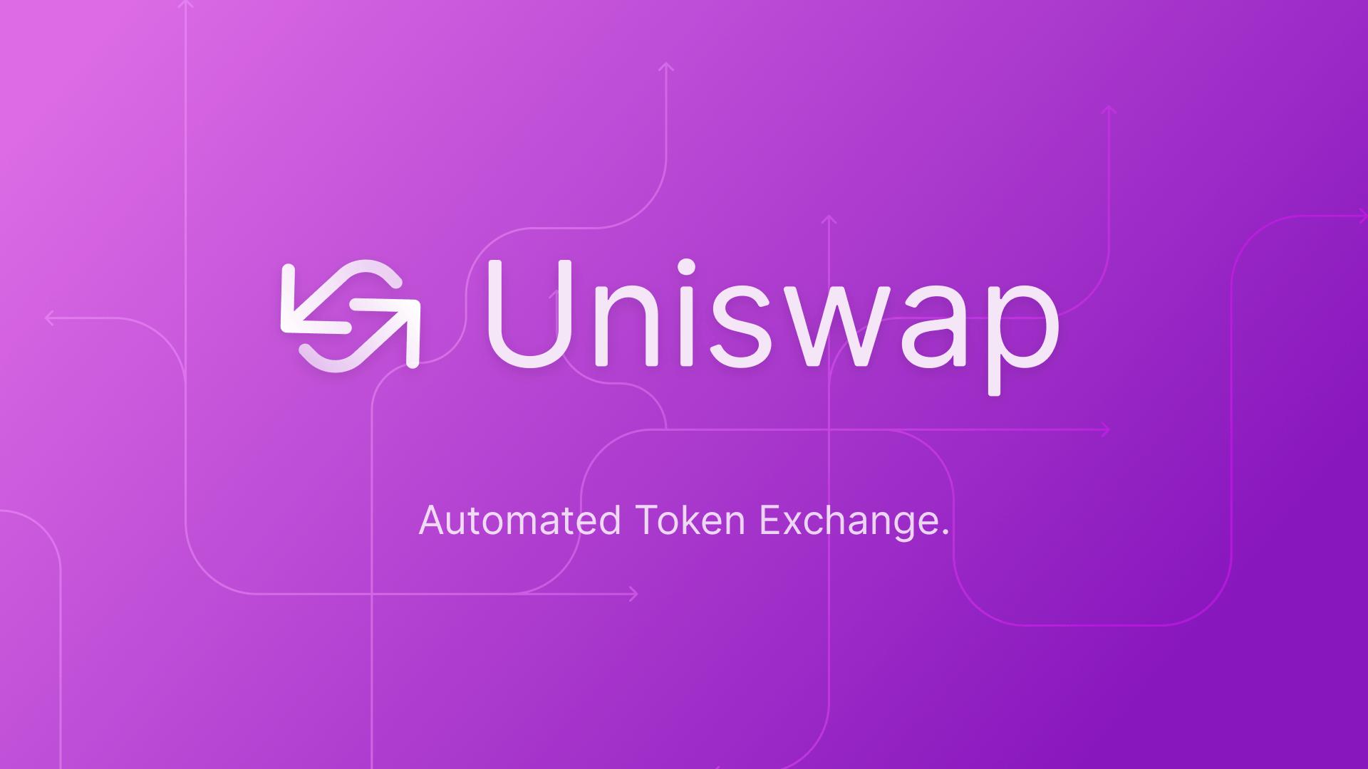 /the-uniswap-dex-a-comprehensive-review-v81o3xlf feature image