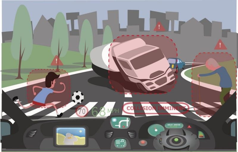 /driverless-vehicles-theres-no-such-thing-as-too-much-safety-bfm316m feature image