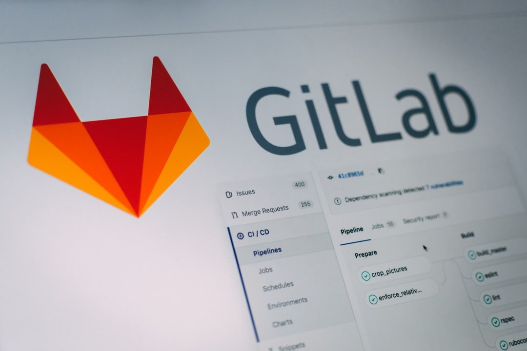 /gitlab-runners-in-eks-with-aws-iam-1iw3u63 feature image