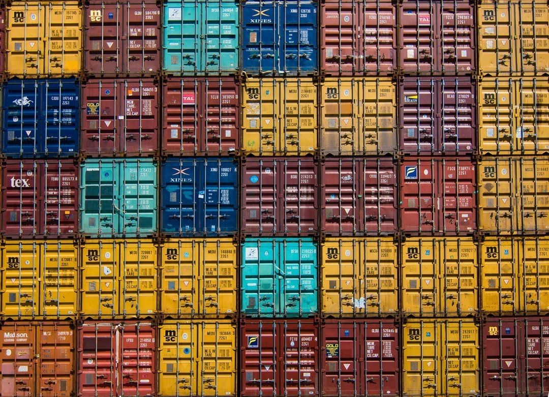 /flask-api-containerization-using-docker-2er31go feature image