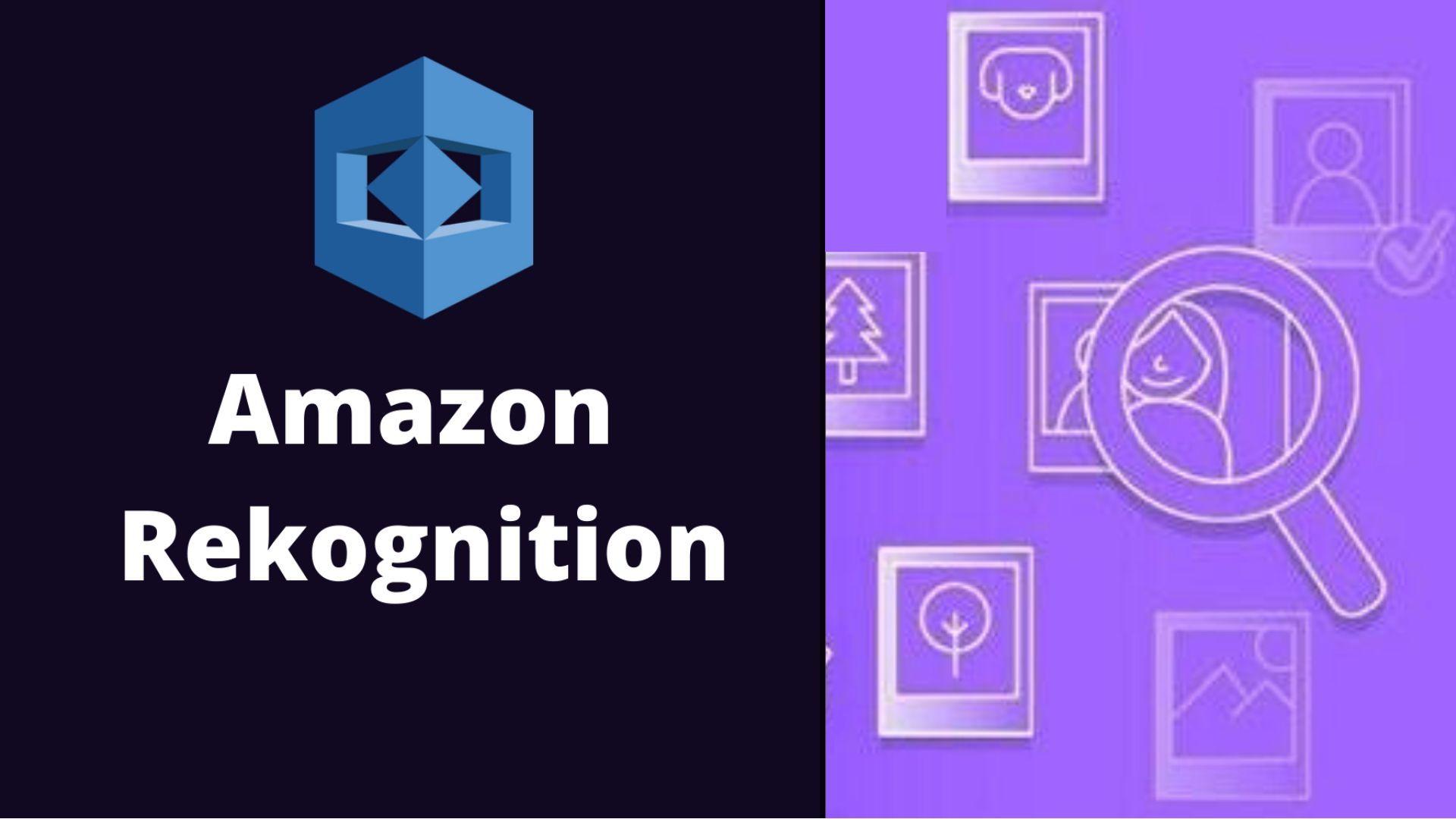 /image-analysis-using-aws-rekognition-via-lambda-function-hvq3uvy feature image