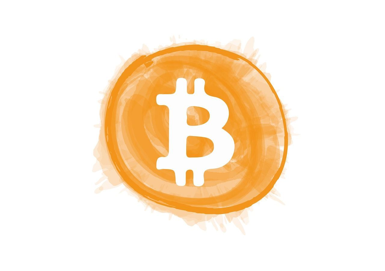 /how-to-explain-bitcoin-to-people-without-boring-them-to-death-lq2q3x5q feature image