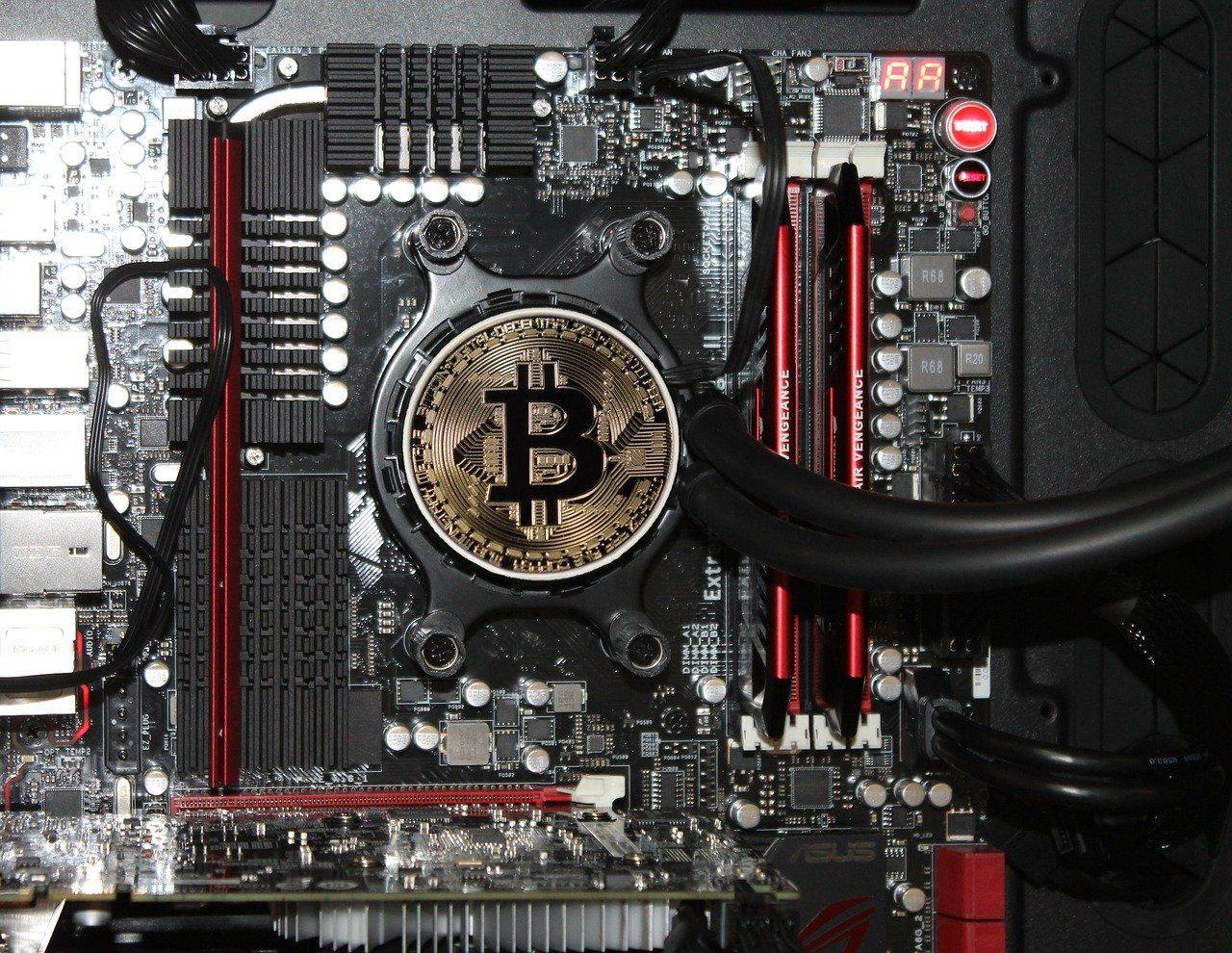 /ethereum-20-vs-bitcoin-cash-vs-algorand-a-comparison-of-upcoming-features-amg3zl2 feature image