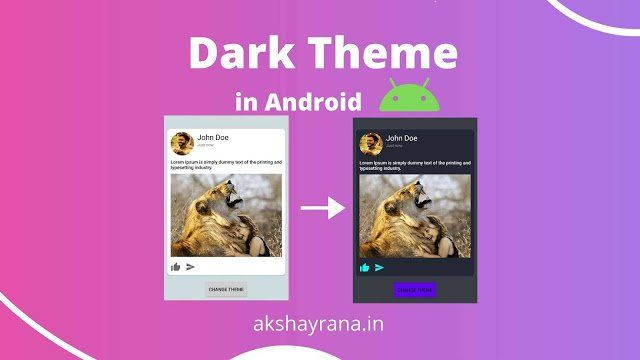 /building-dark-mode-theme-in-android-8l1k3ulg feature image
