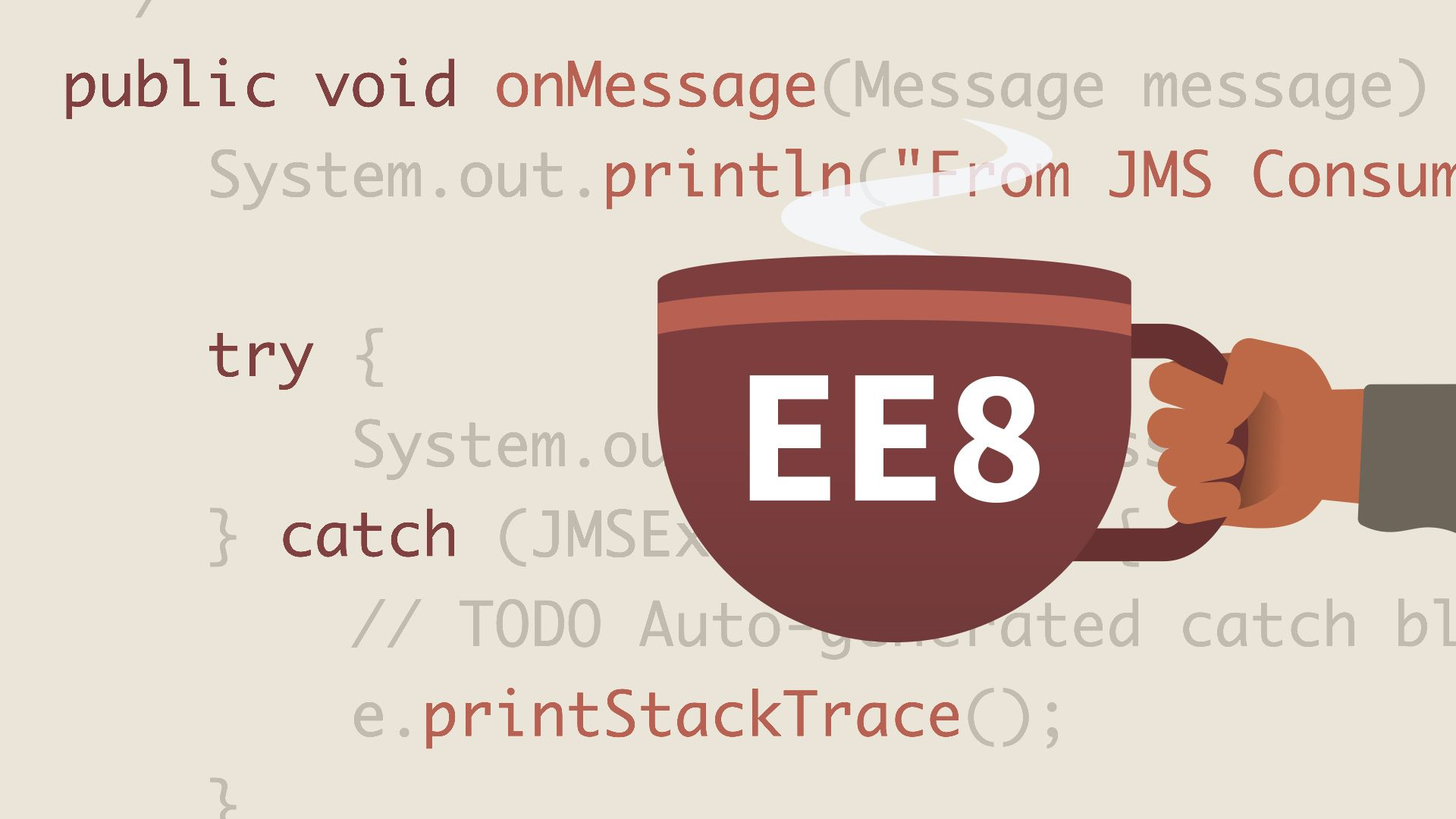 7 Best Java EE Courses for Beginners