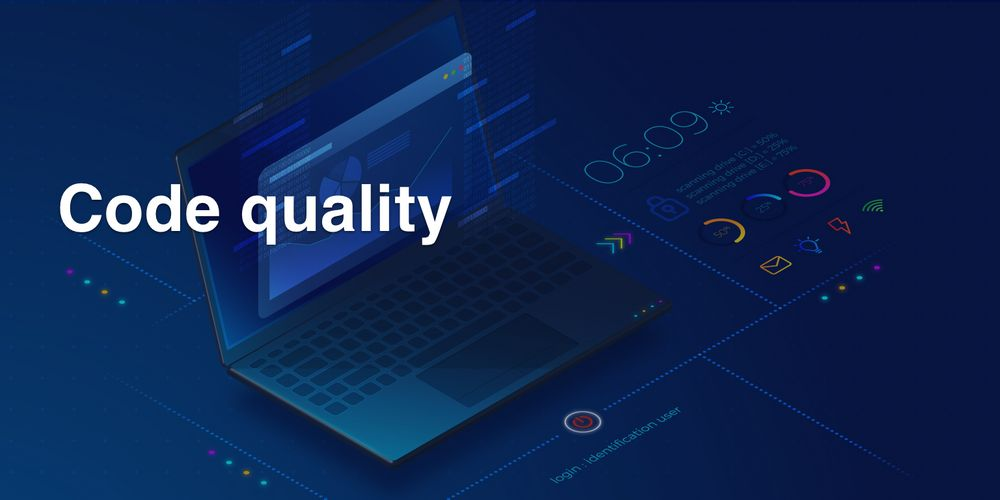 /an-essential-guide-to-code-quality-x41j34un feature image