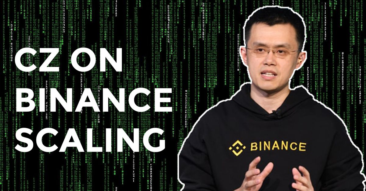 /czs-ama-responses-to-my-questions-on-binance-scaling-challenges-pi1p3x0c feature image