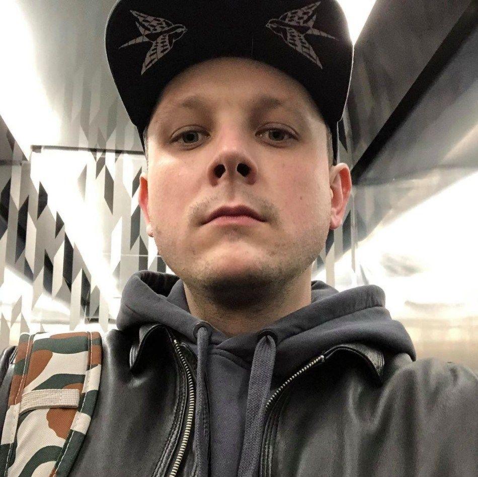 Mikhail Kirilin Hacker Noon profile picture