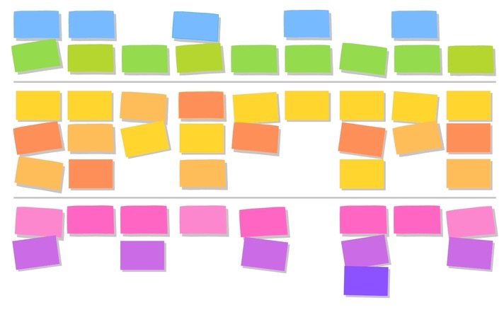 /agile-user-story-mapping-board-for-jira-we1r3tlp feature image