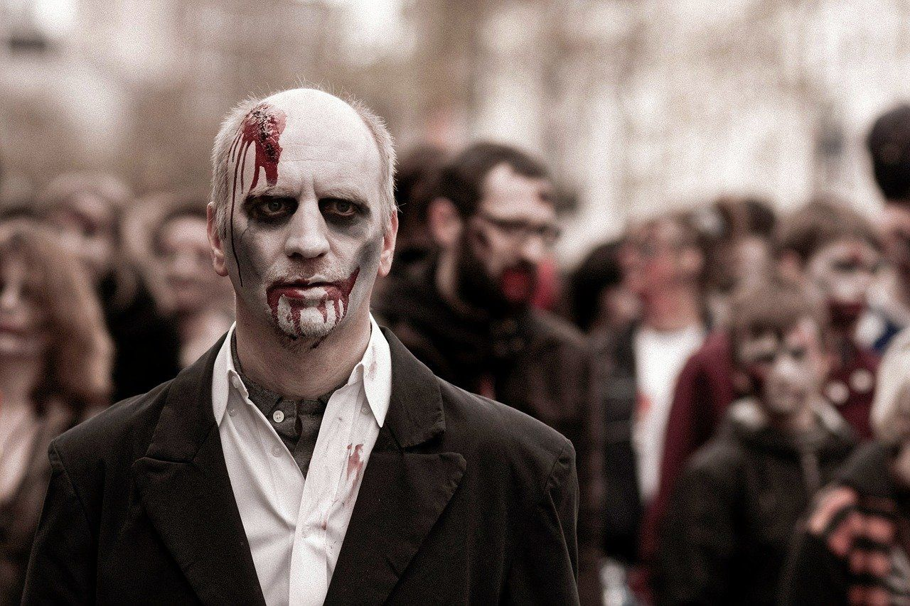 /zombie-testing-one-behavior-at-a-time-9s2m3zjo feature image