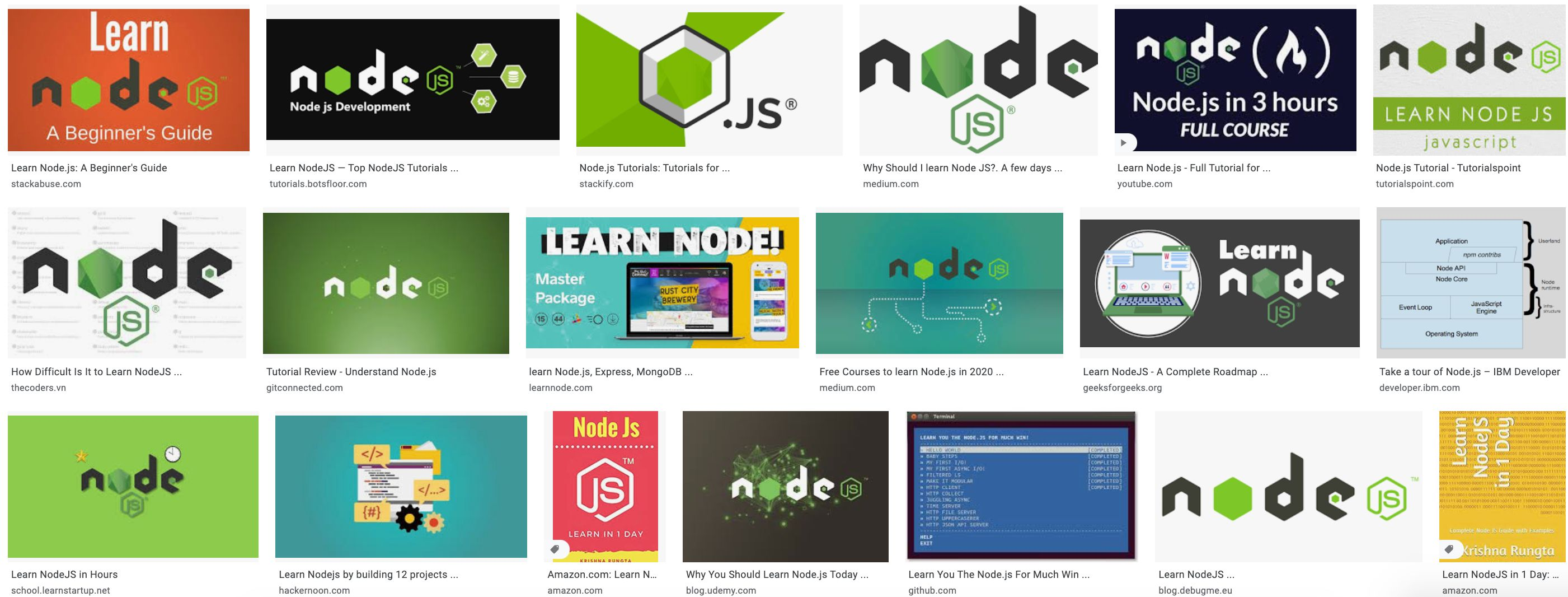 /the-nodejs-digital-transformation-guide-for-non-technical-founders-kl253z20 feature image