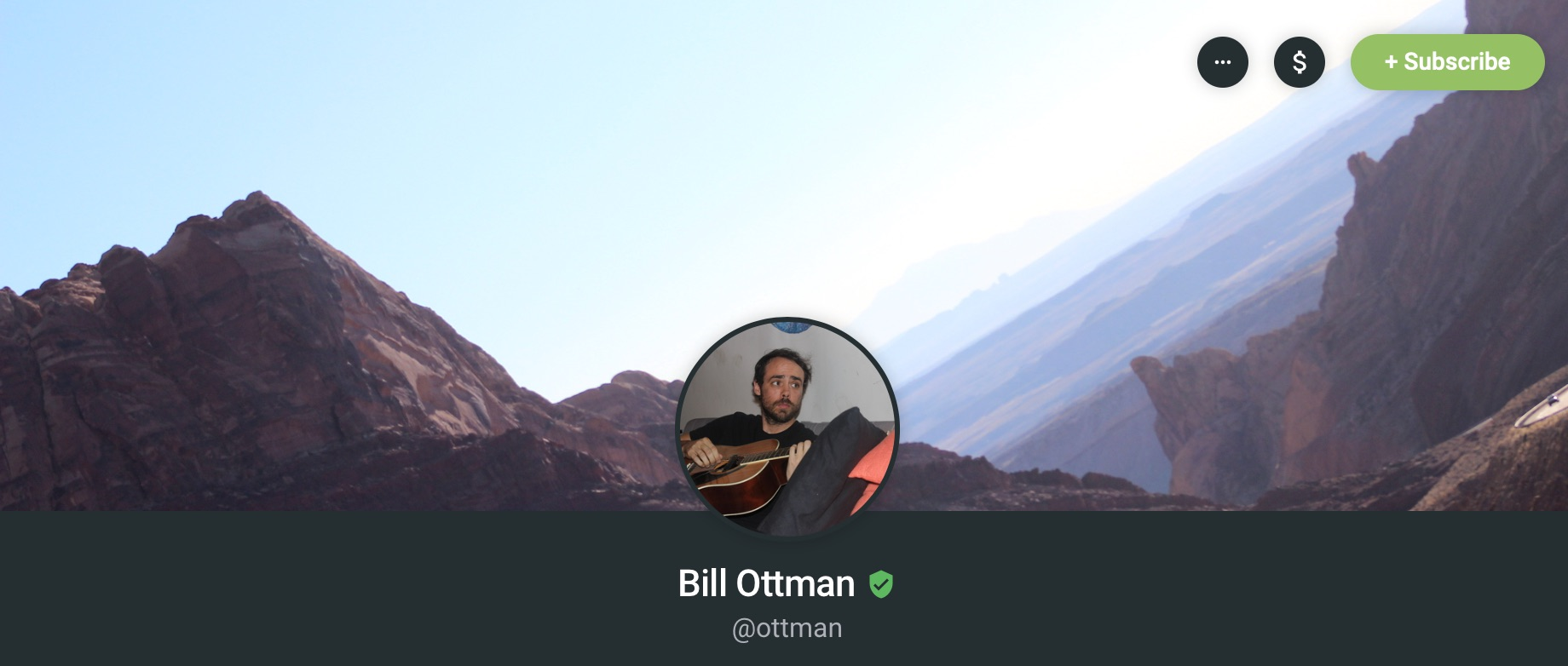 /the-abandonment-of-clean-algos-is-the-suicide-of-mainstream-social-media-minds-ceo-bill-ottman-7o483er0 feature image