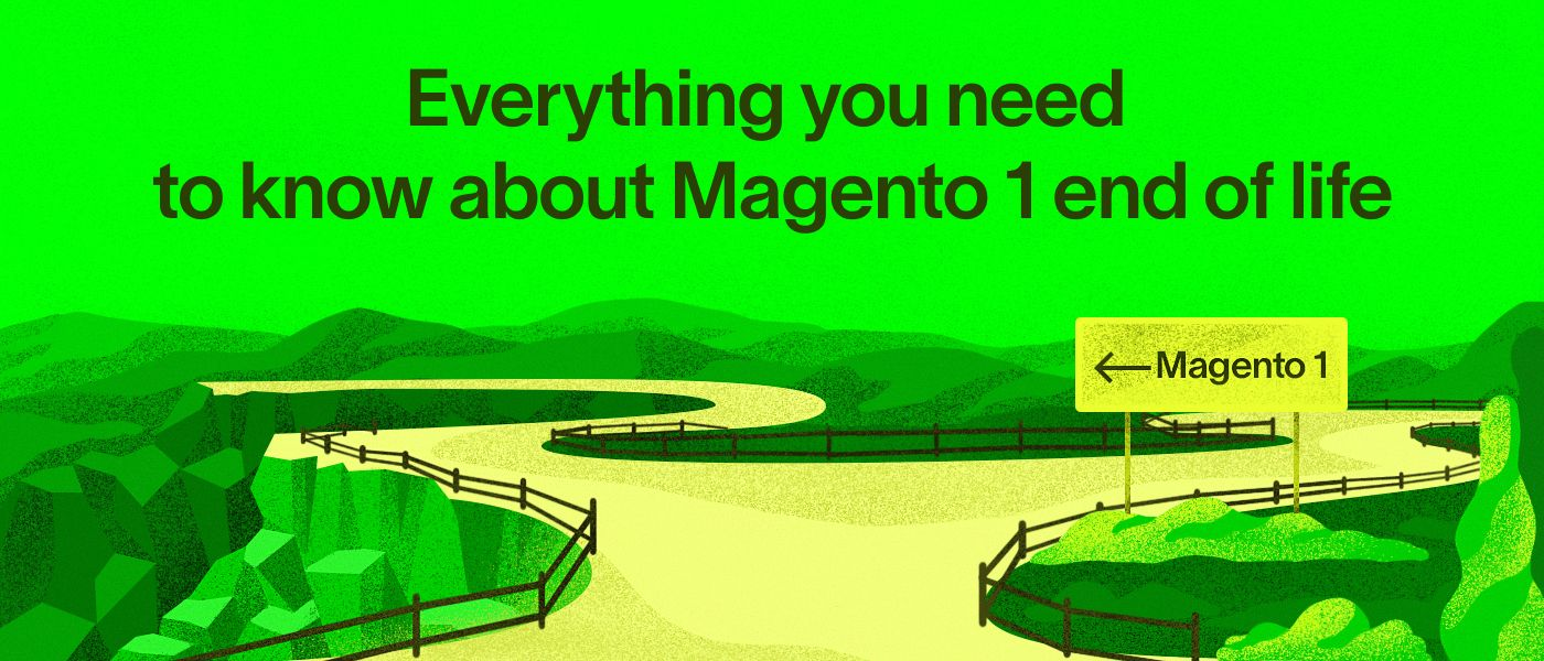 /everything-you-need-to-know-about-magento-1-end-of-life-c92f3twh feature image