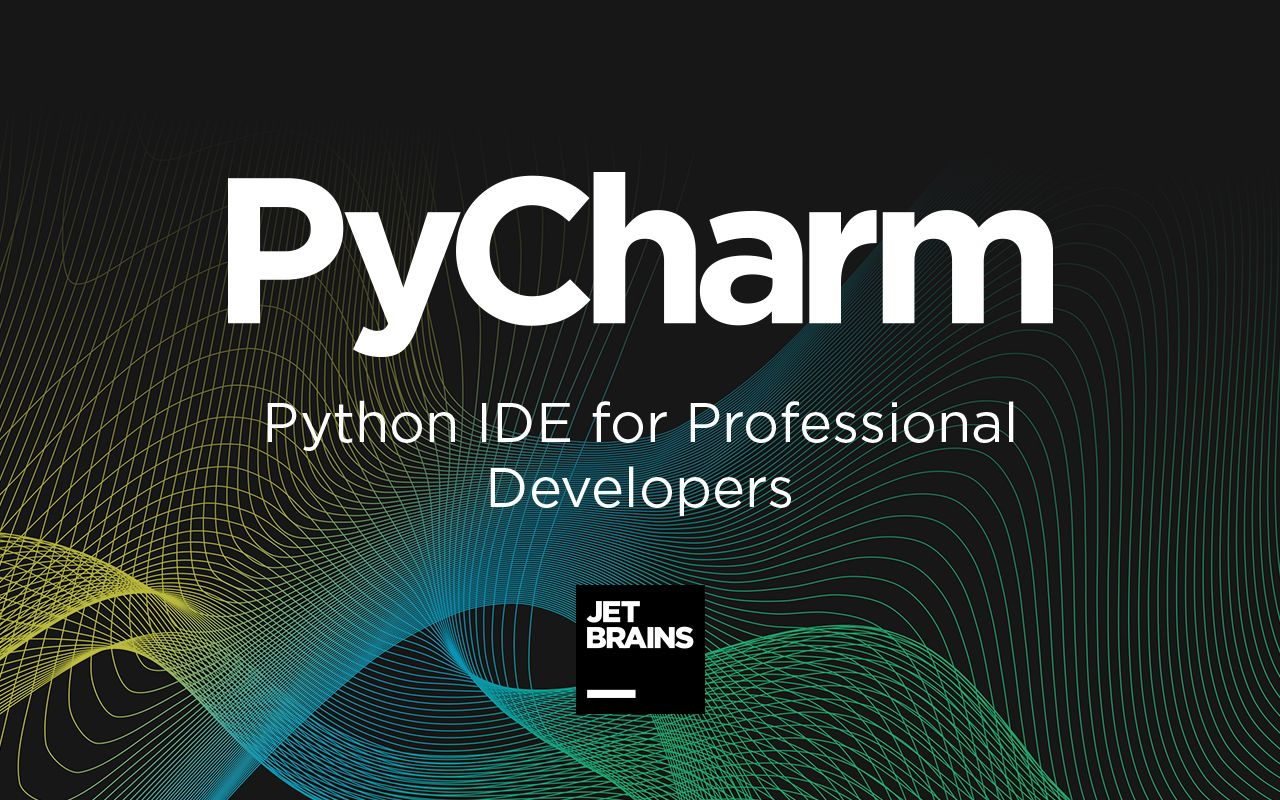 /my-experience-of-working-with-pycharm-jetbrains-ide-4m103uku feature image