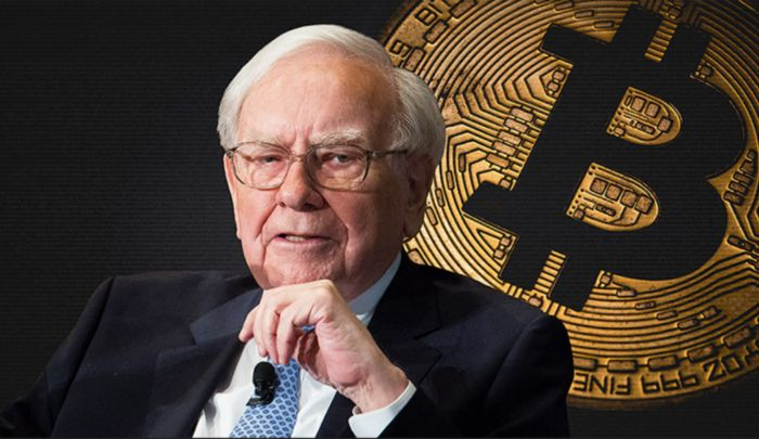 /how-buffett-is-hedging-against-the-endless-pandemic-7kx3win feature image