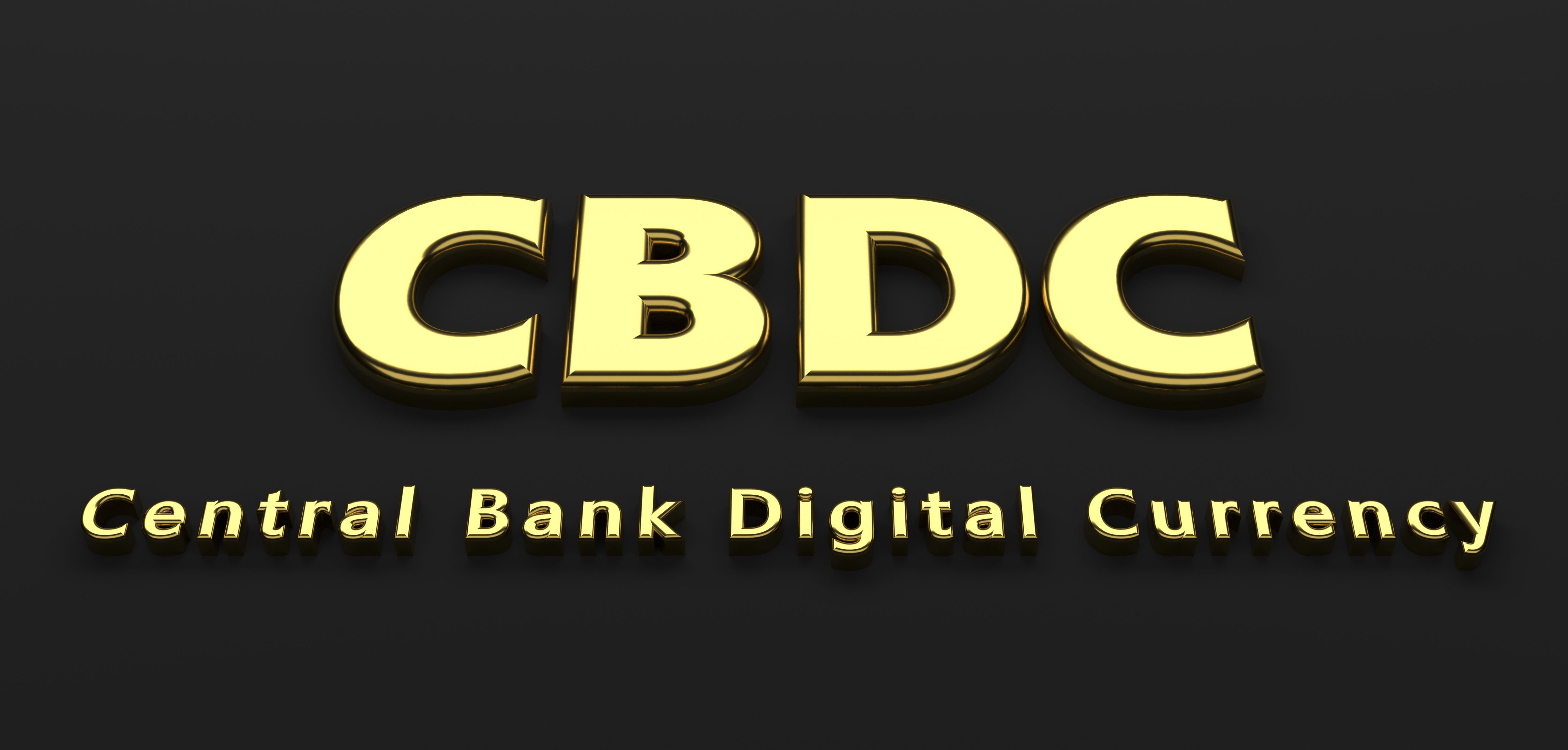 /central-bank-digital-currencies-and-a-bretton-woods-moment-7le3zyv feature image