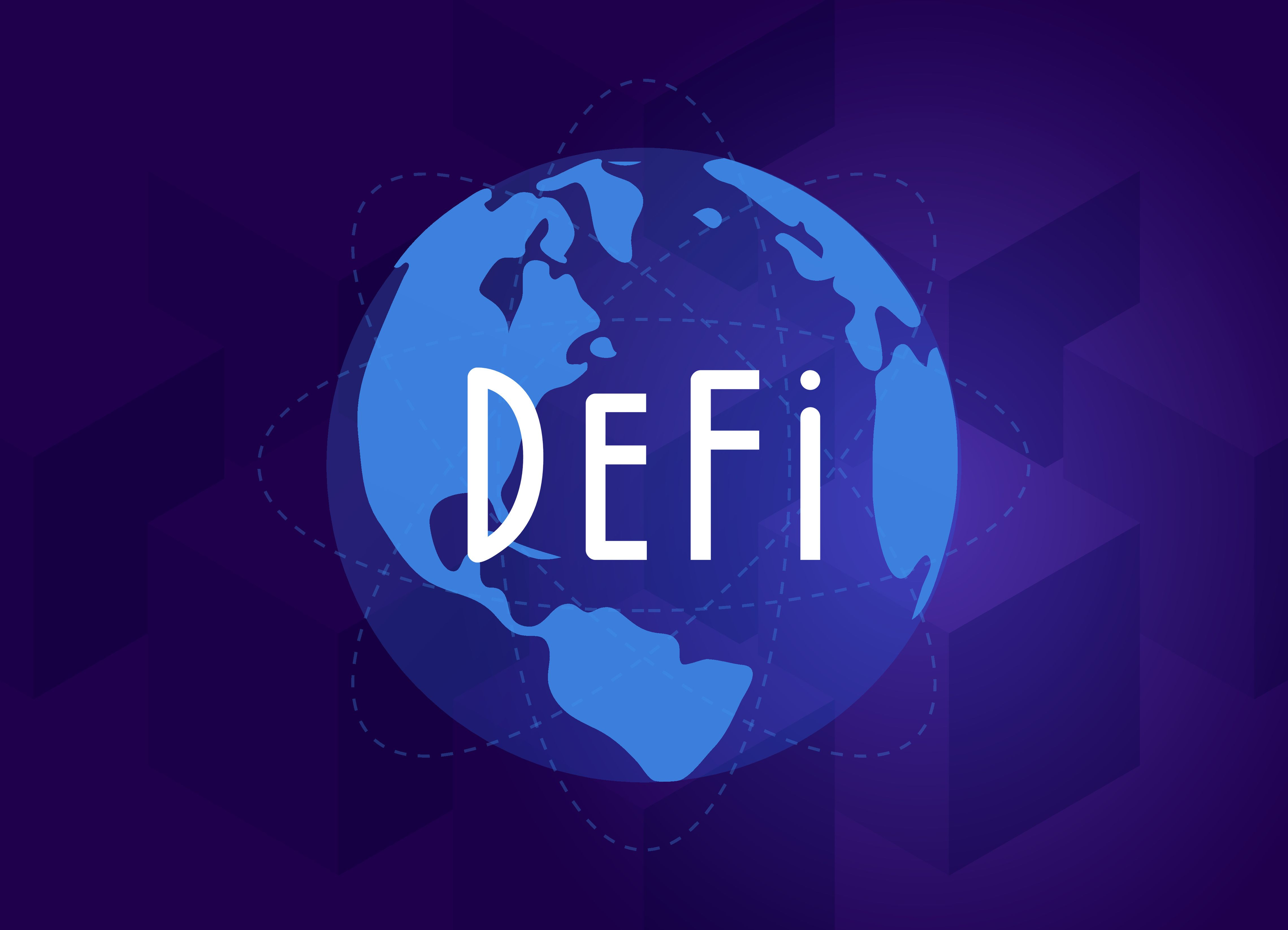 Why DeFi Could Foster the Killer App of Banking