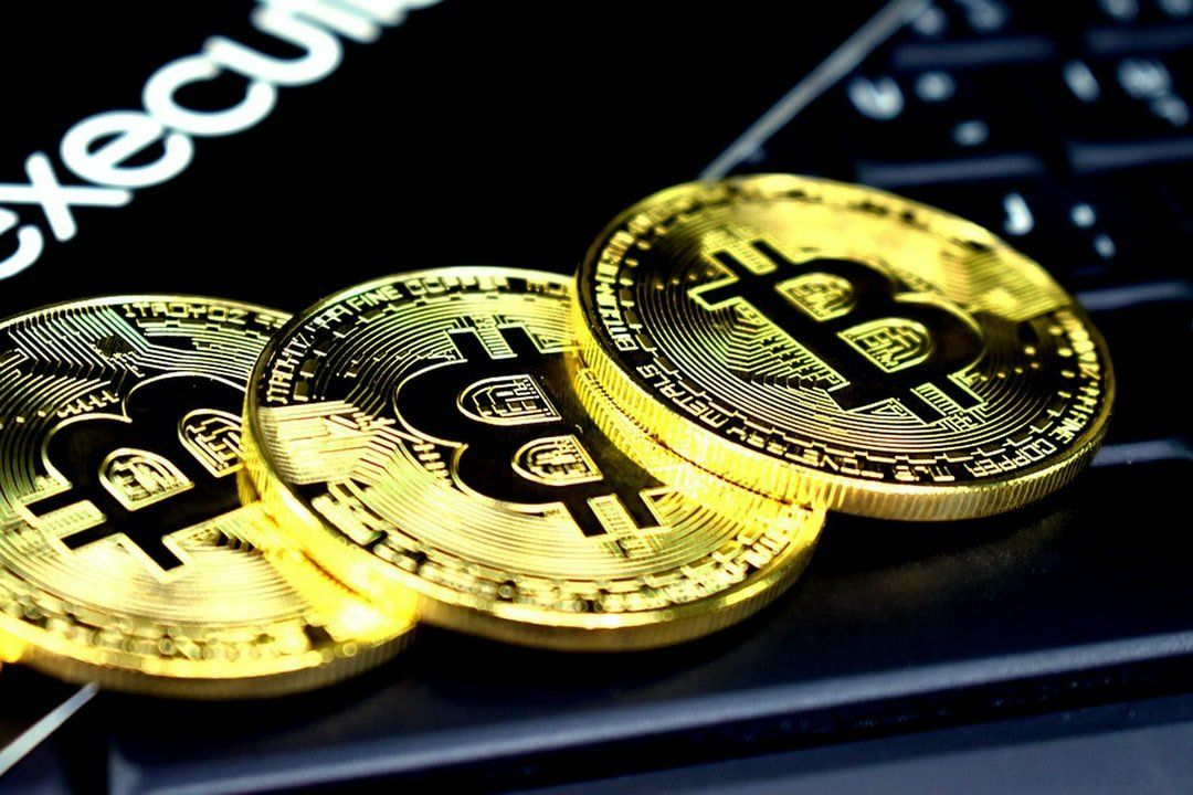 /did-you-miss-bitcoins-most-revolutionary-feature-too-3g1f3xtf feature image