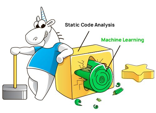 /machine-learning-in-static-code-analysis-0t293w3p feature image