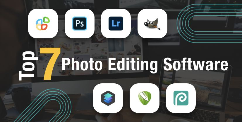 /7-best-photo-editing-software-for-beginners-vh5b3wkz feature image