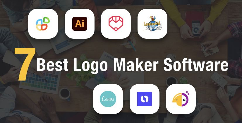 /7-best-logo-maker-software-available-online-o6m3wce feature image