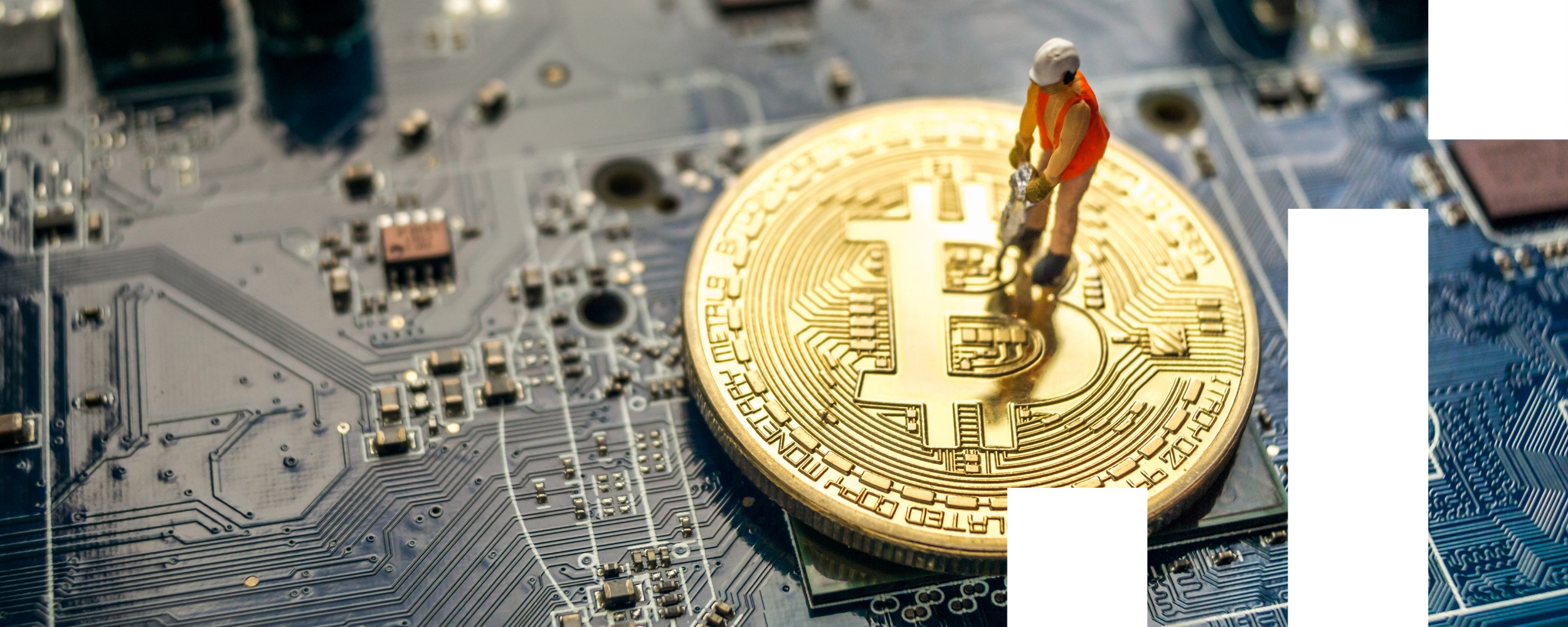 /bitcoin-in-2020-how-to-make-the-right-valuation-7a433wi5 feature image
