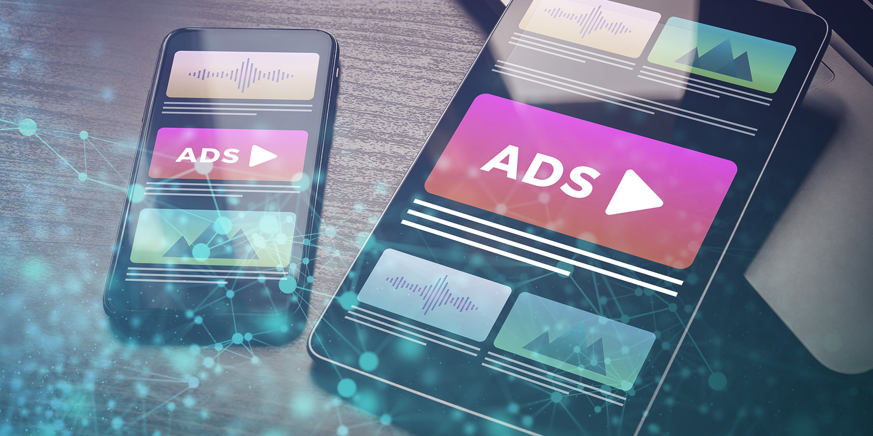 /how-data-science-is-changing-media-advertising-and-entertainment-j9193xph feature image