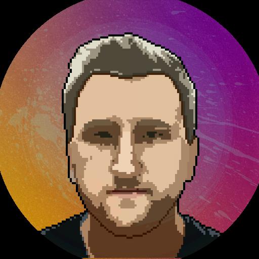 Waylon Walker Hacker Noon profile picture