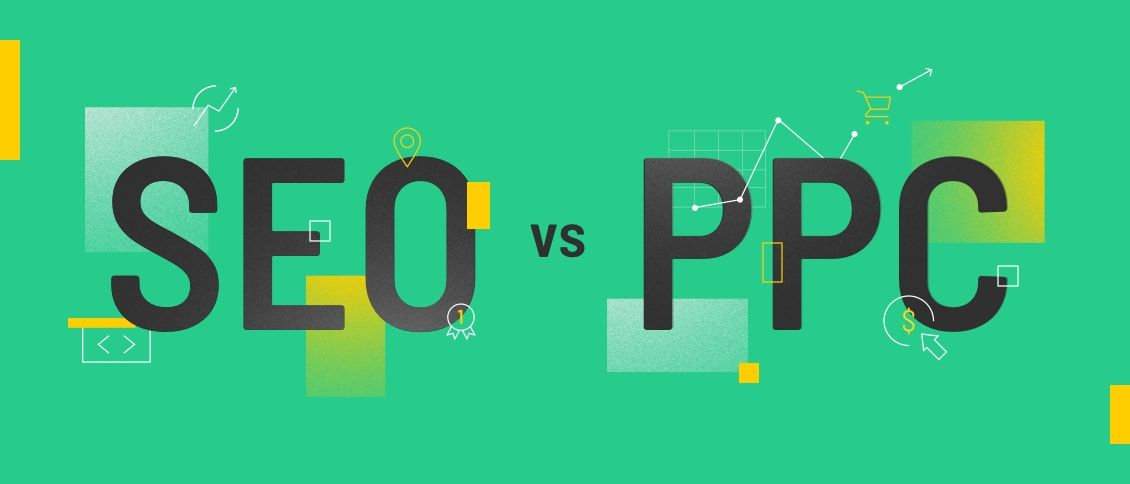 /seo-vs-ppc-debate-how-to-win-it-and-be-happy-vq2p3ukr feature image