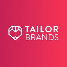 Tailor Brands Hacker Noon profile picture