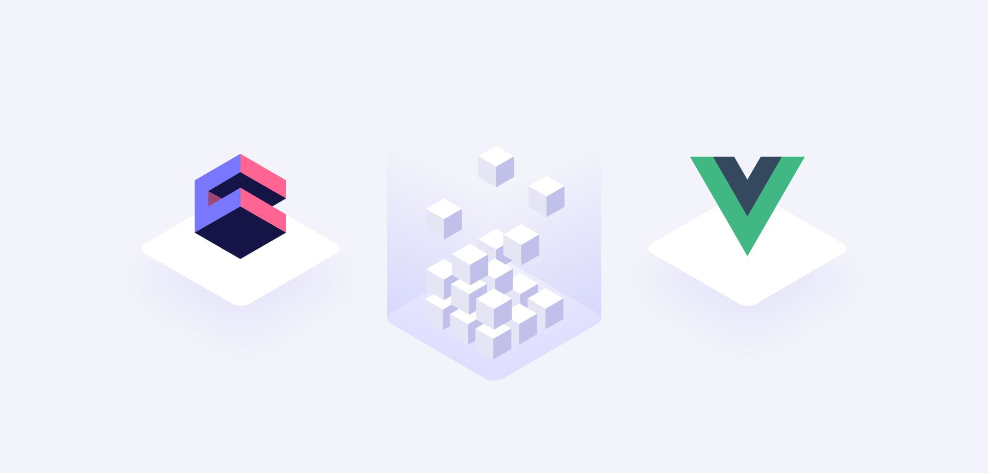/vue-query-builder-with-cubejs-a-tutorial-34123x3q feature image