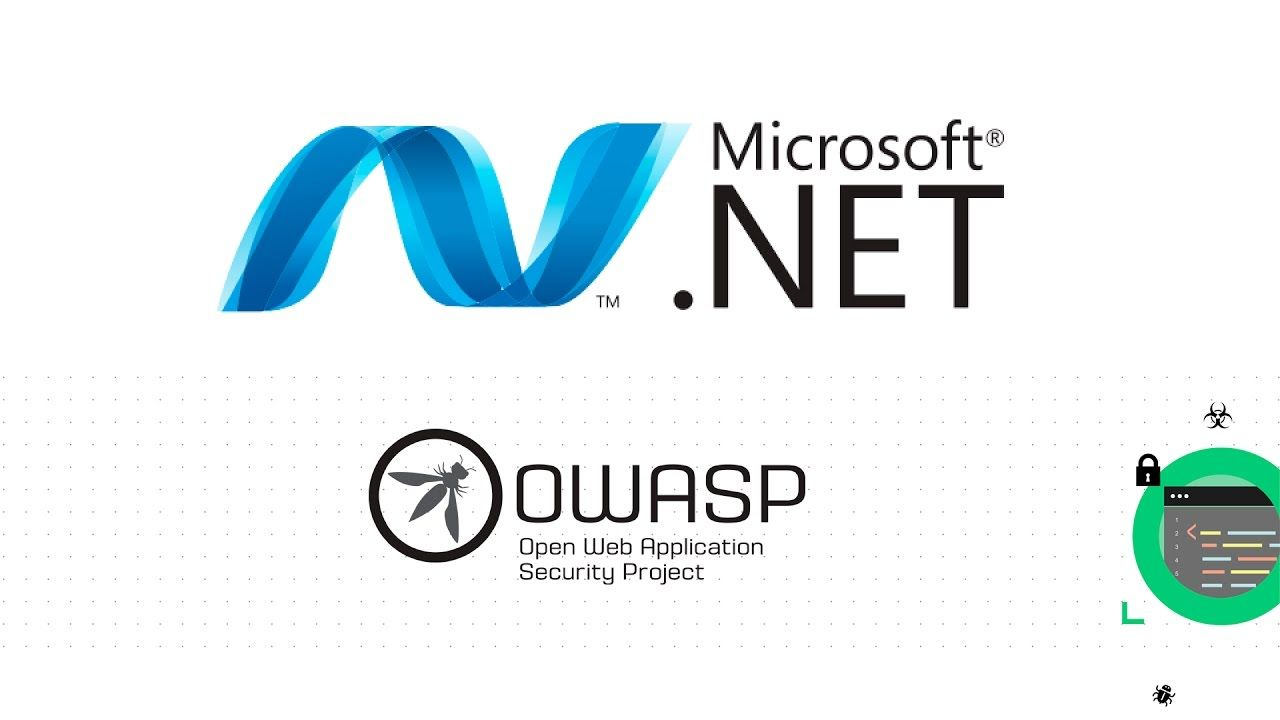 /owasp-top-10-net-protection-guide-part-2-y1143wvz feature image