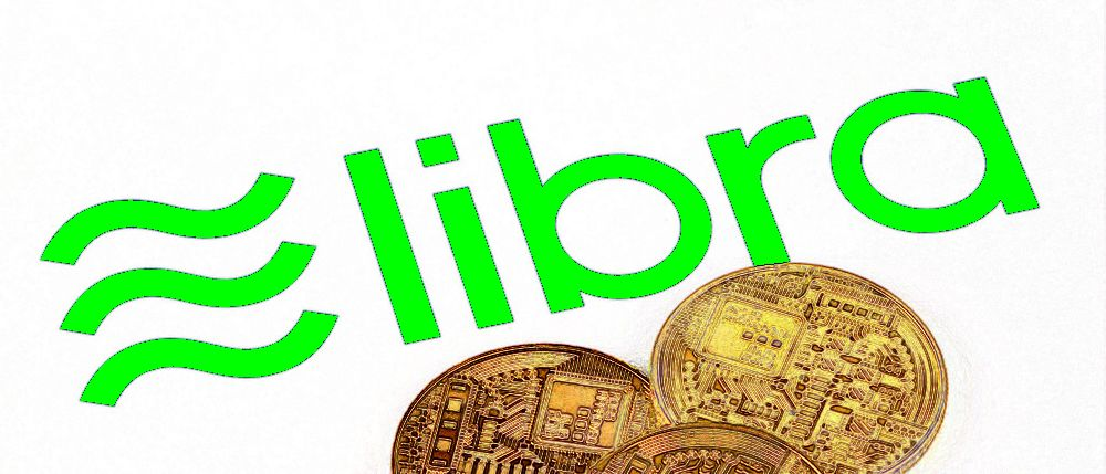/can-facebooks-libra-20-live-up-to-its-promise-eql3x3y feature image