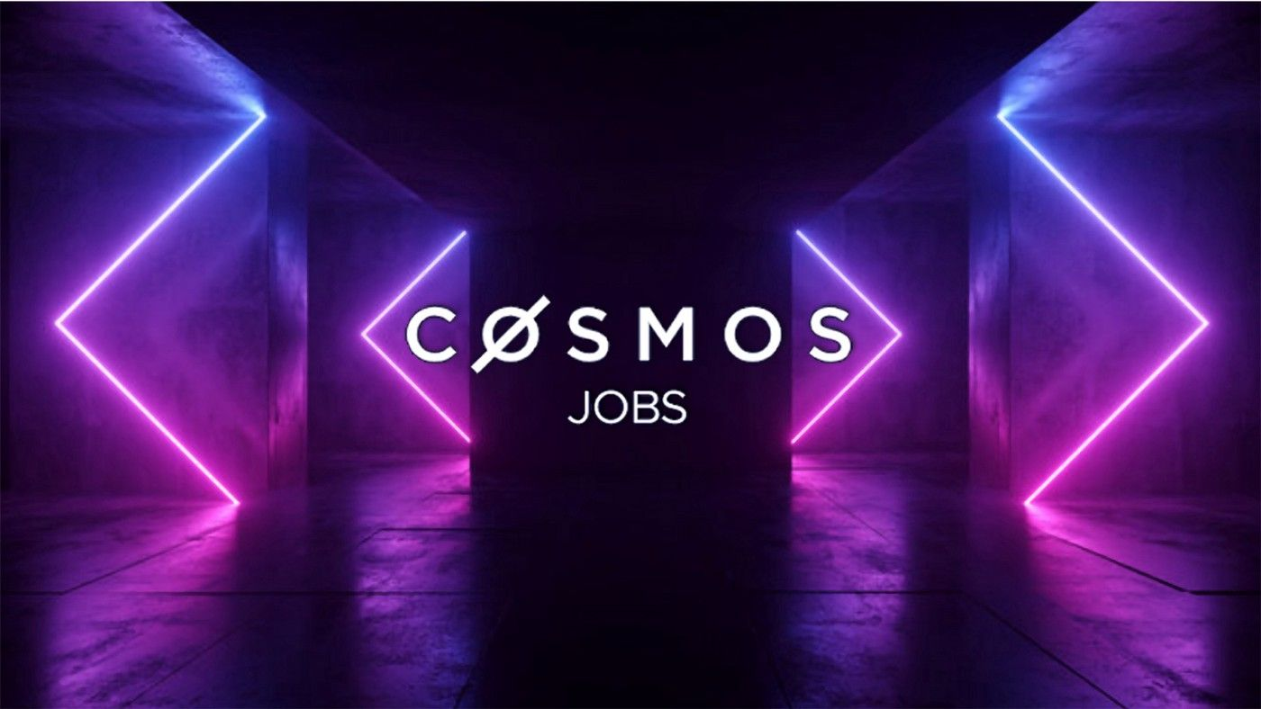 /introducing-the-cosmos-jobs-board-built-on-the-promise-protocol-jd1w3zve feature image