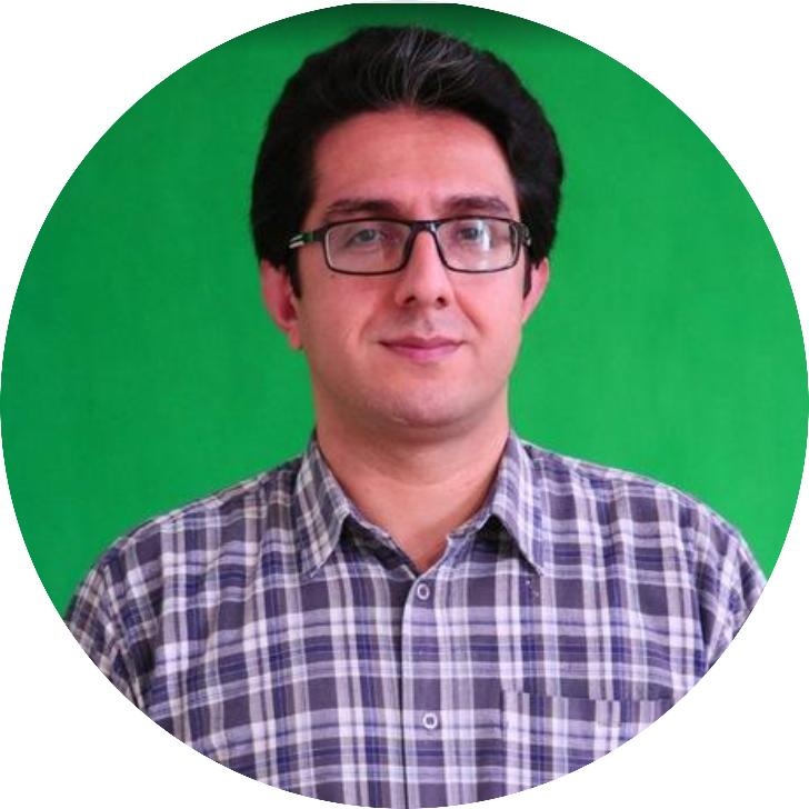 Kayvan Alimohammadi Hacker Noon profile picture