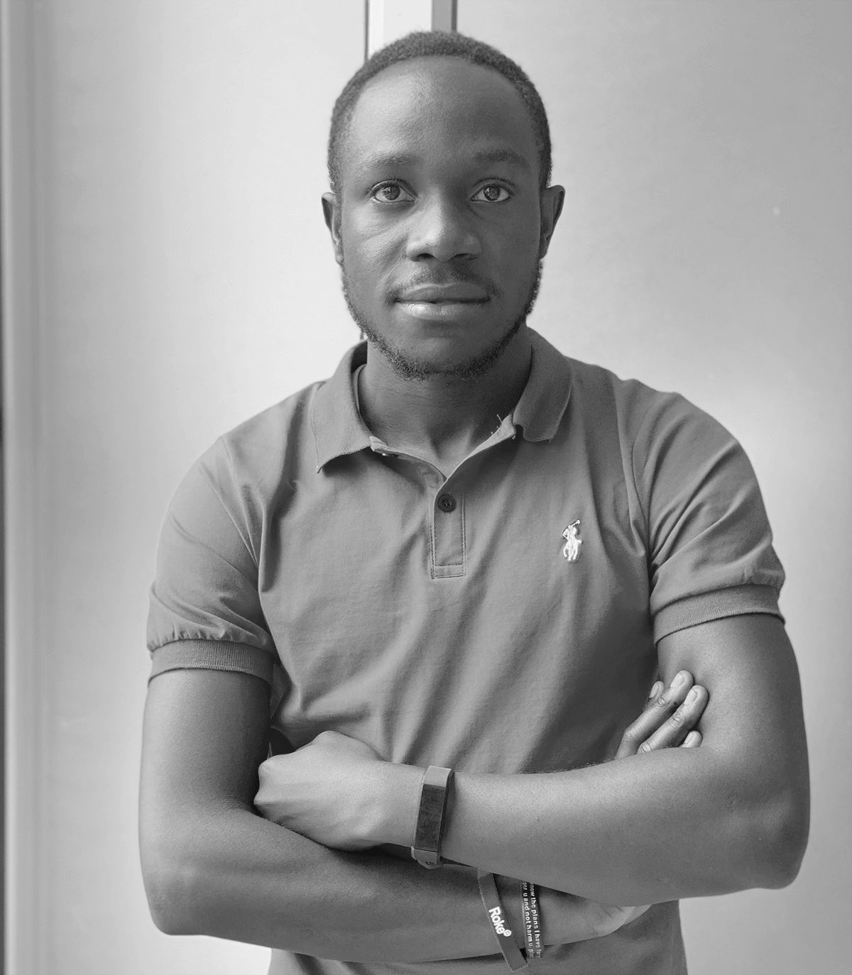 Denis Oluka Hacker Noon profile picture