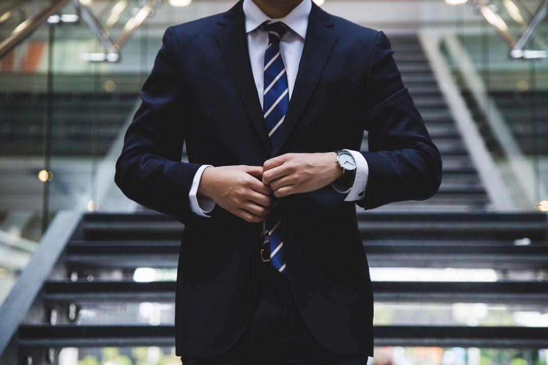 The Strong Game of Developer To Entrepreneur