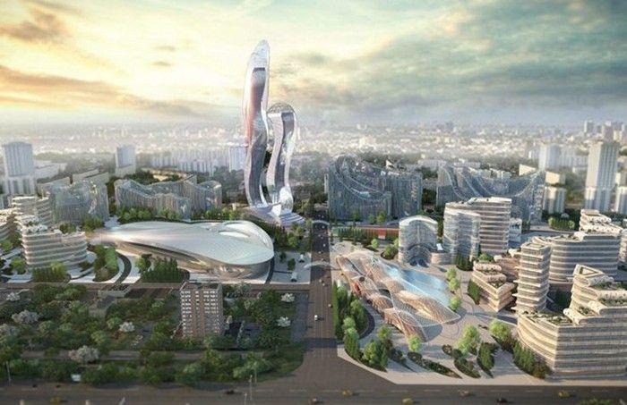 /akons-crypto-city-moves-ahead-awarding-dollar6b-construction-contract-al173yeg feature image