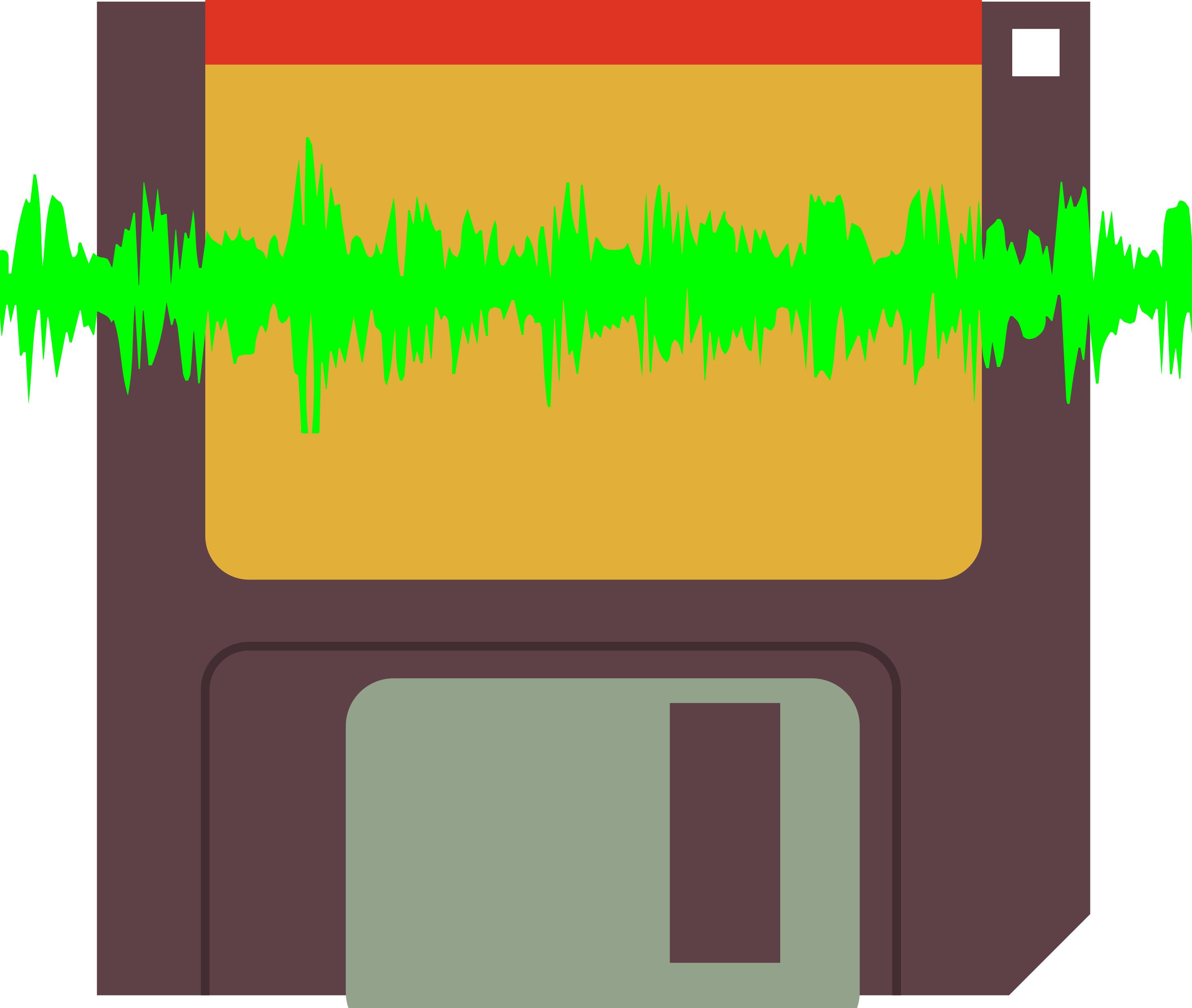 /how-i-compressed-each-podcast-episode-to-less-than-a-floppy-disks-144-mb-limit-pv493ew8 feature image