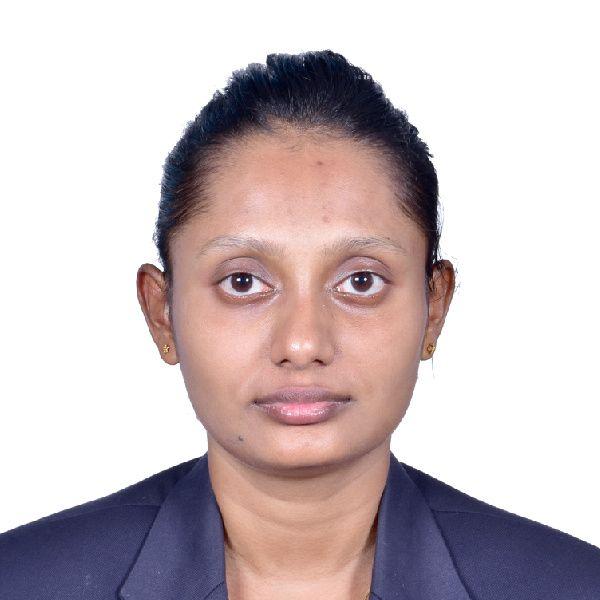 Dinali Hacker Noon profile picture