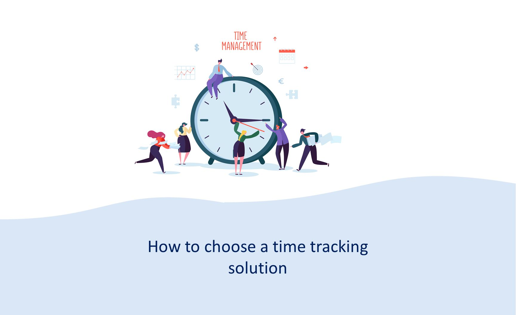 /how-to-choose-a-time-tracking-solution-for-your-business-a-step-by-step-guide-5a29340t feature image