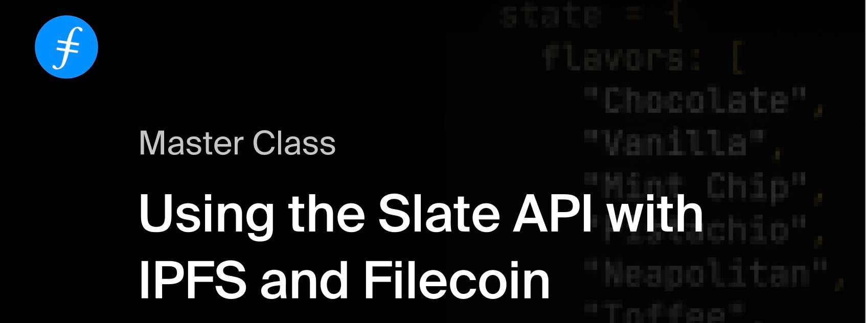 /announcement-join-us-for-filecoin-master-classes-2l183w9q feature image