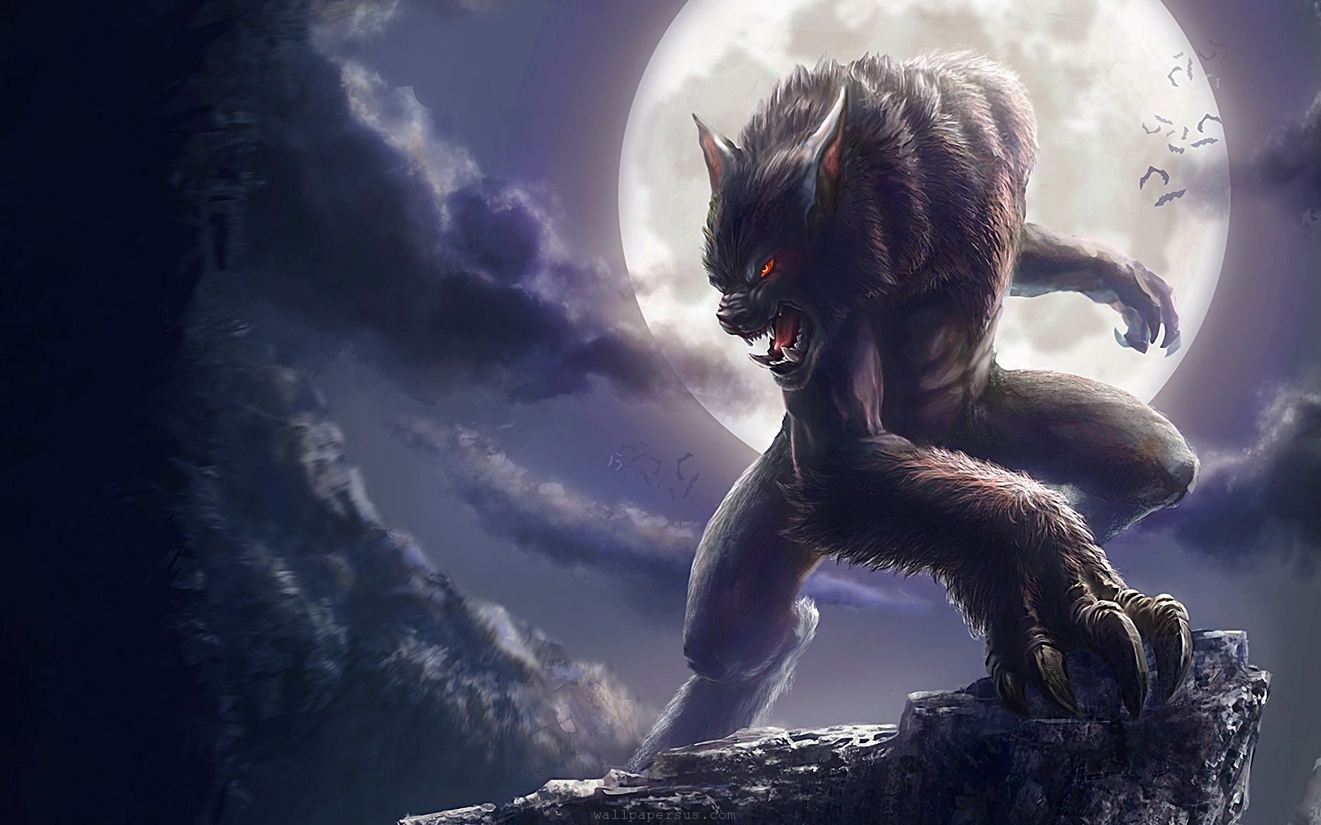 /there-are-no-silver-bullets-for-this-werewolf-2t213woi feature image