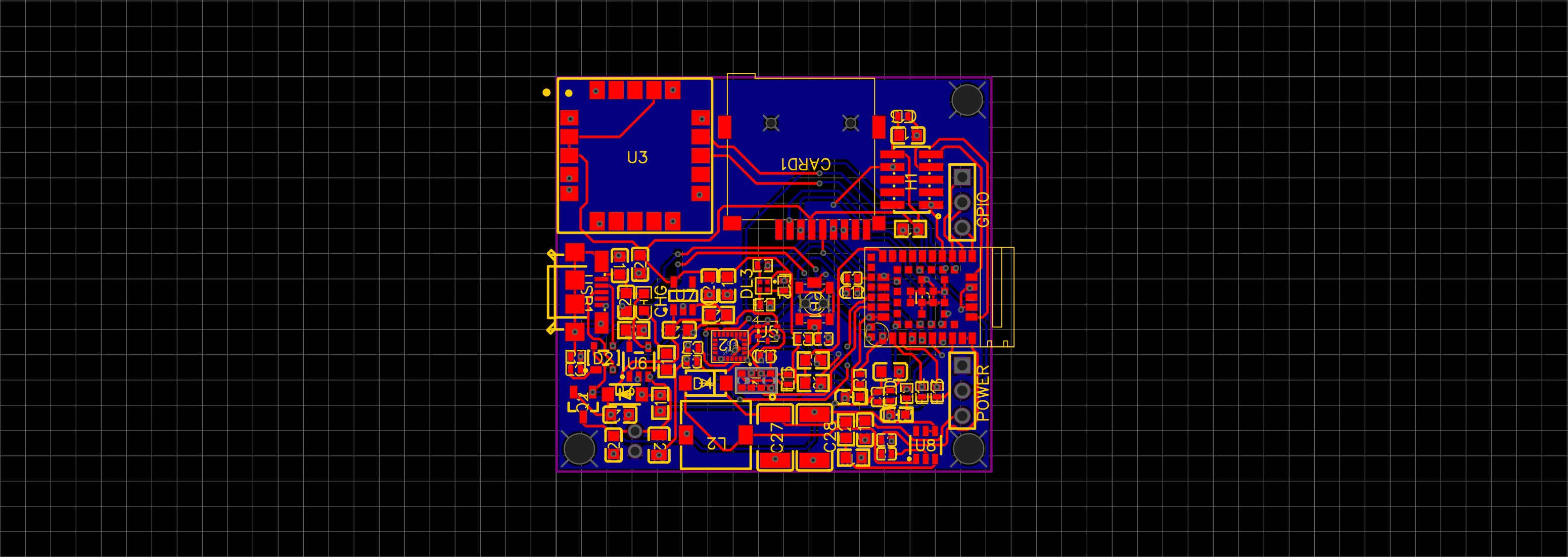 /how-to-build-a-gps-tracker-from-scratch-using-arduino-y81o3u79 feature image