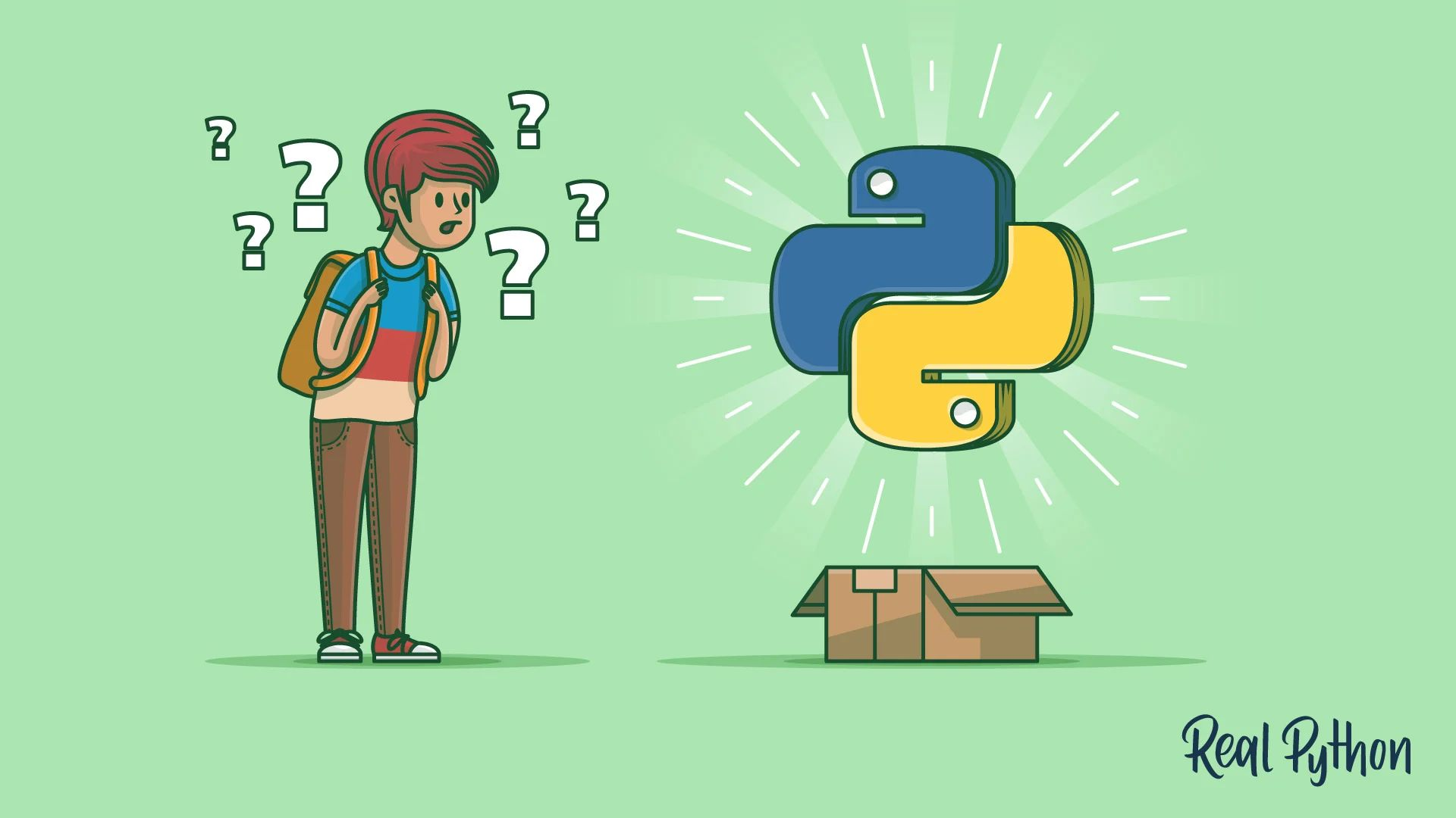 /top-10-big-tier-companies-that-use-python-n7393ufm feature image