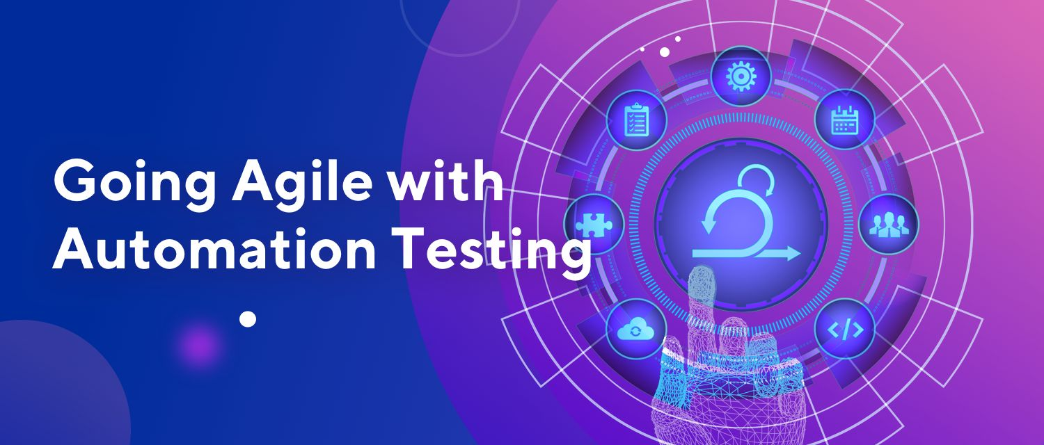 /a-guide-to-better-automation-testing-for-agile-teams-p12m3wqv feature image