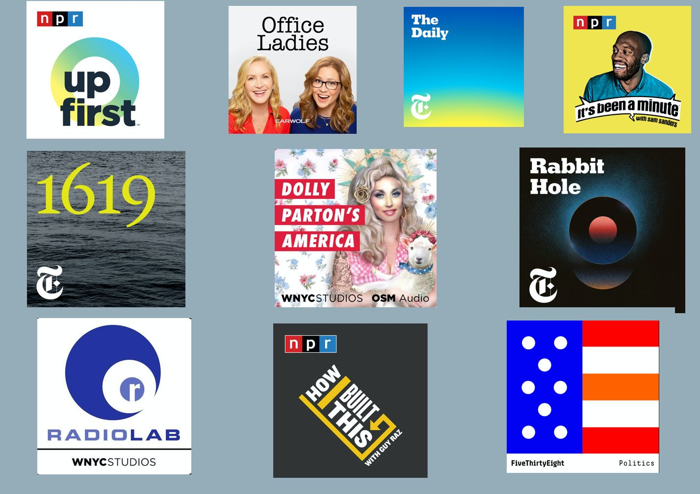 /10-podcasts-that-happily-steal-15-hours-from-me-every-week-gv1a3yp9 feature image