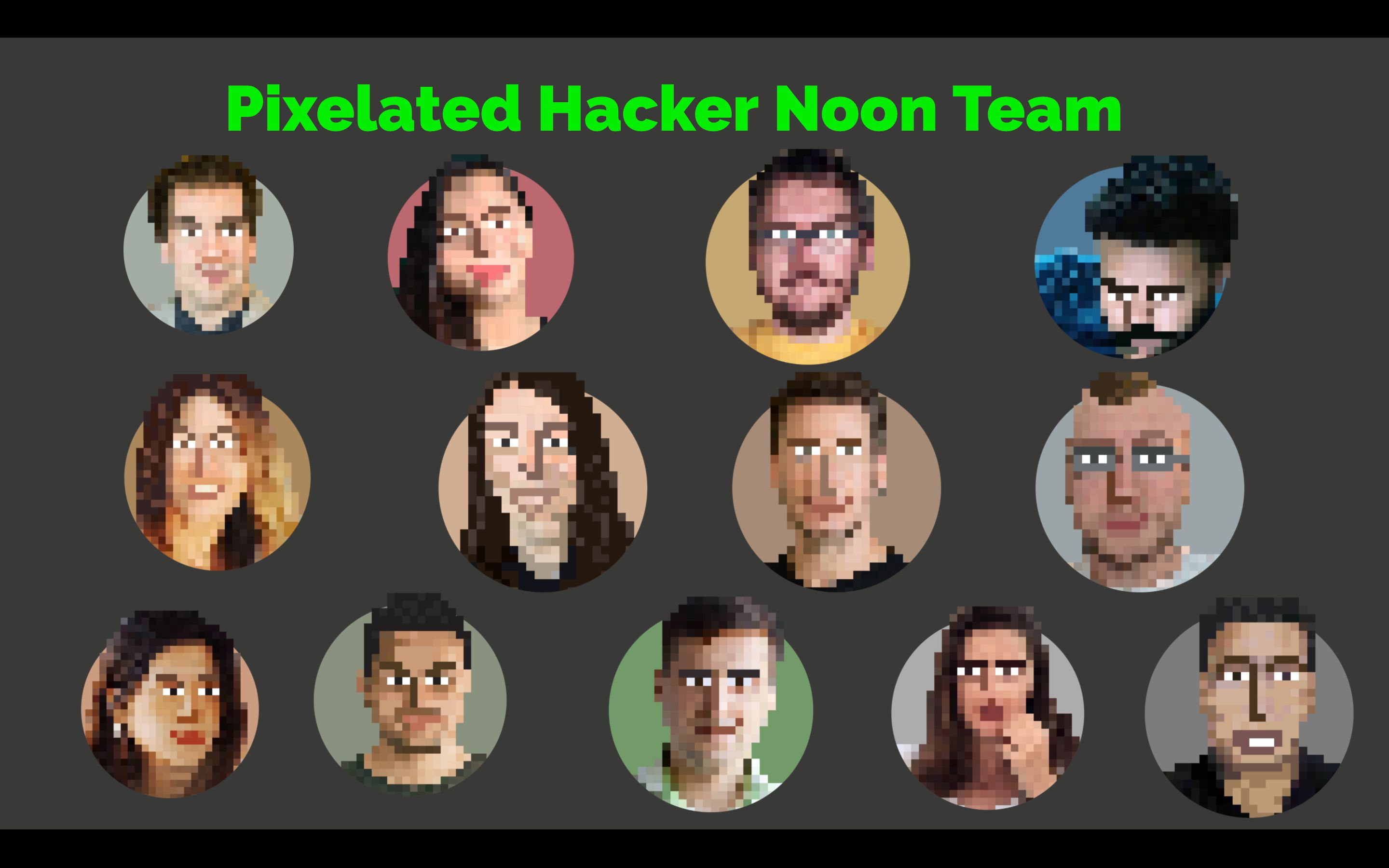 /my-favorite-things-about-my-teammates-at-hacker-noon-zo1s3wlw feature image