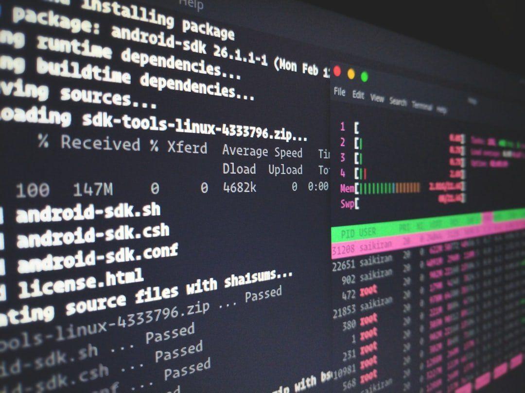 /building-a-linux-shell-part-v-k61a3uai feature image